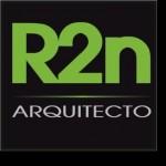 Foto del perfil de r2n