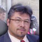 Foto del perfil de lehecard