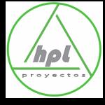 Foto del perfil de hpl
