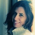Foto del perfil de Sara Reyes