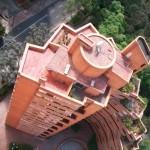 Logo del grupo Arquitectos Colombianos